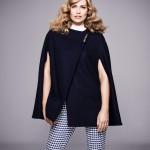 Trendfoto von Schwarzkopf Professional - Essential Looks - Herbst-Winter 2015, Bild Daniela 02120
