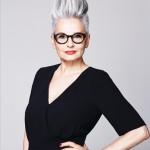 Trendfoto von Schwarzkopf Professional - Essential Looks - Herbst-Winter 2015, Bild Gabriela 01093