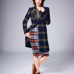 Trendfoto von Schwarzkopf Professional - Essential Looks - Herbst-Winter 2015, Bild Gurus 01092